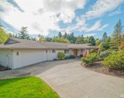2204 35th St NW, Gig Harbor image