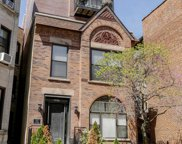632 West Barry Avenue Unit GS, Chicago image
