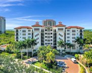 24031 Via Castella Dr Unit 1602, Bonita Springs image