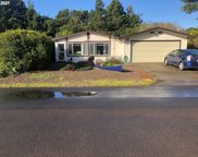 1601 RHODODENDRON  DR Unit #SP518, Florence image