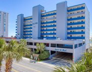 1709 S Ocean Blvd. Unit 511, North Myrtle Beach image