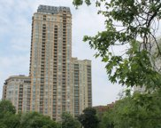 2550 North Lakeview Avenue Unit N1305, Chicago image