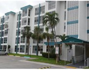 200 177th Dr Unit #518, Sunny Isles Beach image
