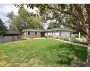 1651 36th Ave Ct, Greeley image