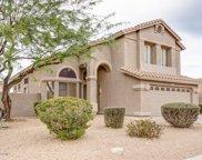 10426 E Saltillo Drive, Scottsdale image