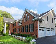 11902 HENDERSON COURT, Clifton image