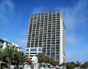 5523 N Ocean Blvd Unit 2008, Myrtle Beach image
