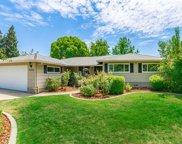 6689  Gloria Drive, Sacramento image