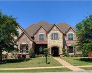 6104 Equestrian, Colleyville image