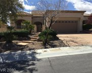 11033 Clear Meadows, Las Vegas image