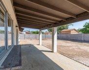 16811 N 32nd Avenue, Phoenix image