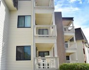 5601 N Ocean Blvd Unit B-112, Myrtle Beach image