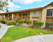 12695 Camino Mira Del Mar Unit #113, Carmel Valley image