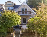 19 W Dravus St, Seattle image