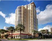 100 Beach Drive Ne Unit 601, St Petersburg image