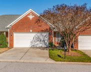 216  Garnet Court, Fort Mill image