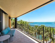 1700 S Bayshore Lane Unit #4A, Miami image