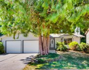 27669 26th Ave S, Federal Way image