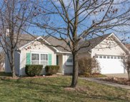 10666 Springston  Court, Fishers image