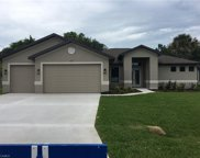 1820 SW 18th TER, Cape Coral image