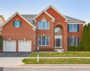 42566 Pelican   Drive, Chantilly image