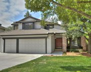 16585 Cantor Ct, Morgan Hill image