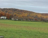 GALLOP LANE, Purcellville image