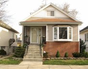 934 South Lathrop Avenue, Forest Park image