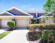 6209 Duck Key Court, Tampa image
