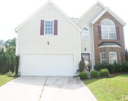3204 Vallejo Trail, Raleigh image