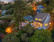 298 Bella Vista  Avenue, Belvedere image