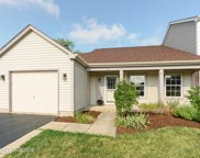 134 South Southport Road, Mundelein image