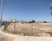 4182 E Lake Mead Boulevard, Las Vegas image