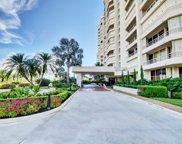 4101 N Ocean Boulevard Unit #306, Boca Raton image