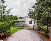 130 Church View Court, Pickens image