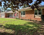 76 Country Club Road, Shalimar image