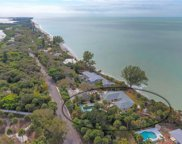 7020 Manasota Key Road, Englewood image