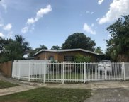 12195 Ne 2nd Ave, North Miami image