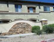 525 N Miller Road Unit #144, Scottsdale image
