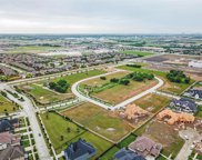 12310 Harvest Meadow Drive, Frisco image