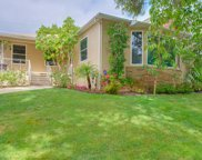 2241 S Beverly Dr, Los Angeles image