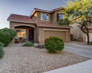 40020 N Messner Way, Anthem image