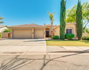 2293 E Waterview Place, Chandler image