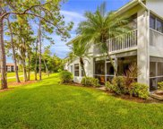 458 Country Hollow Ct Unit H101, Naples image