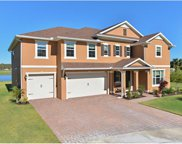 4901 Whistling Wind Avenue, Kissimmee image