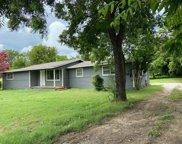 601 E Duncan Avenue, Comanche image