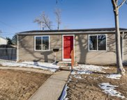 7456 Krameria Drive, Commerce City image
