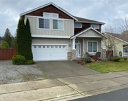 904 Williams Street NW, Orting image