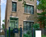 1431 North Oakley Boulevard, Chicago image