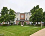 303 WILLRICH CIRCLE Unit #F, Forest Hill image